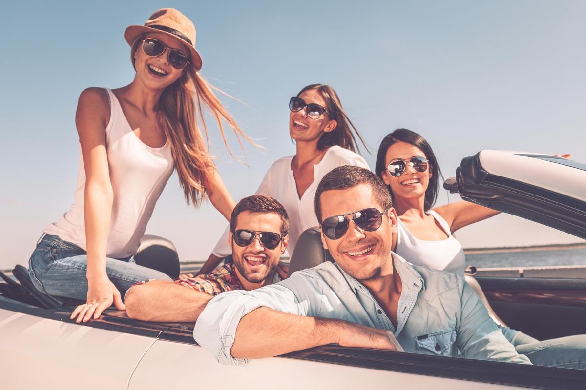 About ABC Car Rental